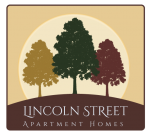 Lincoln Street Apartment Homes