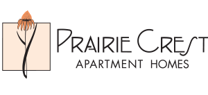 Prairie Crest Apartments Verona WI